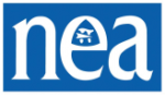 logo_nea